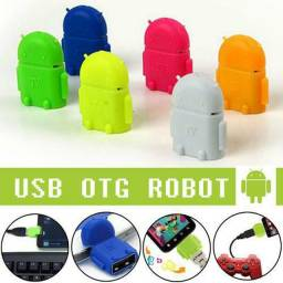 OTG Android
