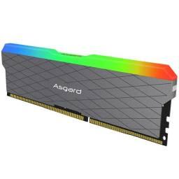 Memória Ram 8 GB DDR4 3200 MHz