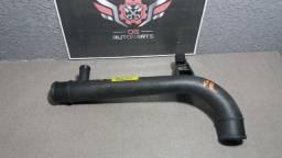 Tubo agua motor vhce #3257