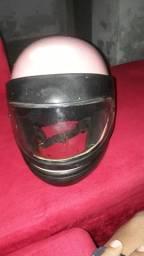 capacete tauros