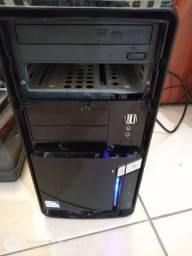 CPU Mega Ware