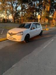 Clio 1.0 COMPLETO 67 mil km