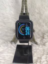 Vendo relógio inteligente d20