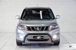 Suzuki Vitara 1.4 turbo
