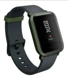 Smartwatch amasfit bip