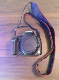 Câmera Canon T1i