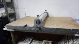 Super Fábrica de caixas de papel , EVA e Acetato completa
