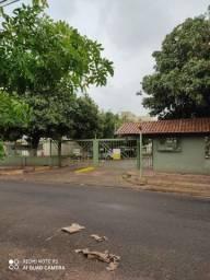 Residencial Guaianases 02 Qrs - Jd. Leblon