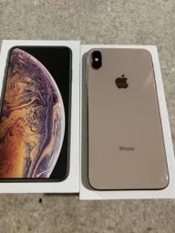 IPhone XS 64GB Rosé Gold