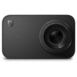 Camera Xiaomi Mijia 4k A gopro da Xiaomi!