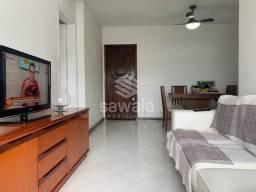 Barra Sul, Apartamento 2 Qts, Andar Alto, Vista Livre