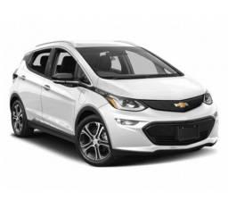 Bolt EV Ano-Modelo 2020