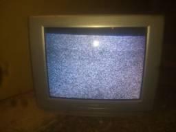 Tv tubo 29' batato