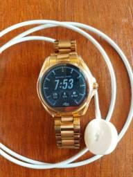 Relógio Michael Kors Smartwatch Access Mkt5004