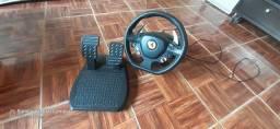 volante thrustmaster ferrari 468 italia