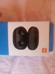 Xioami airdots Bluetooth tws