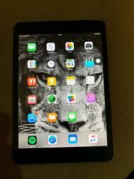 iPad Mini 3G 32G