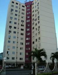 Apartamentos Mobiliados Temporada Jacarepaguá e Barra da Tijuca