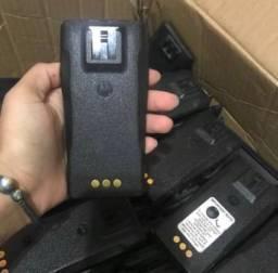 Bateria motorola ep450