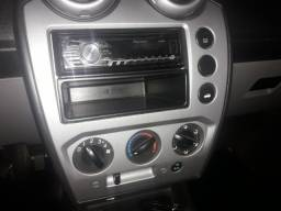 Fiesta sedan 2008 completo 1.6 WhatsaPP *