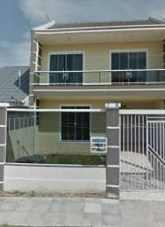 Vende-se casa 3 quartos com 94 m2 útil Campo do Santana Curitiba PR