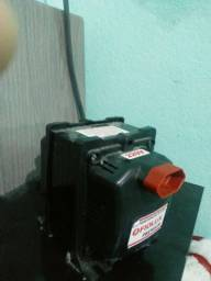 Transformador de energia de 3.000 VA