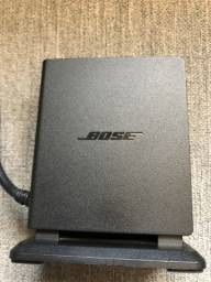 Bose Wave music, Adaptador Bluetooth