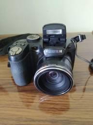 Câmera fotográfica em Penedo AL