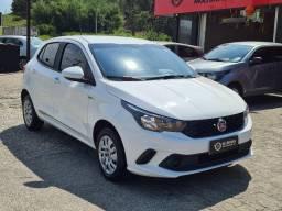 Fiat Argo Drive.1.0-2018