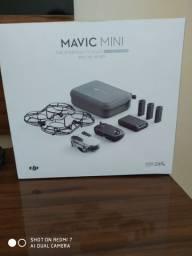 Drone Mavic mini Flu more combo
