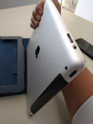 iPad 2, 32 GB, Modelo A1396