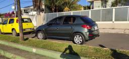 Peugeot 207 1.4 Flex Completo e Econômico