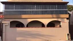 Casa de aluguel em Itaoca praia(anual)