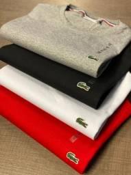 Camisetas multimarcas (ENTREGAMOS )