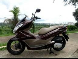 Título do anúncio: Honda pcx 150