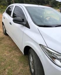Chevrolet Onix 1.0Ls 5p