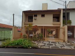 Sobrado - Rua Bahia - Umuarama
