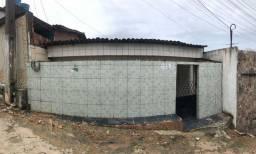 Casa pra vender em Arthur lundgren I Paulista