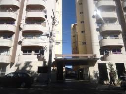 apartamento 02 quartos a venda no condomínio Araguaia em caldas novas