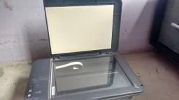 Impressora Deskjet 2050