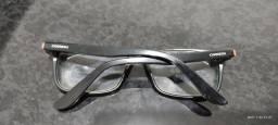 Armação de óculos de grau Carrera