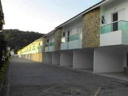 Casa Condôminio Fechado