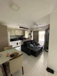Apartamento com 02 Dormitórios no Bairro Espinheiros em Itajaí SC