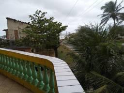 Apartamento em Peruíbe a 100 Metros da Praia do Costão - AP0005