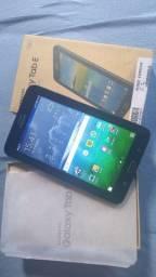 Tablet Samsung Tab E T116bu