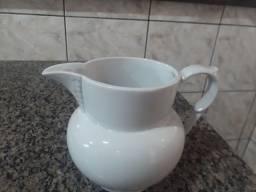 Jarro de porcelana 2 l