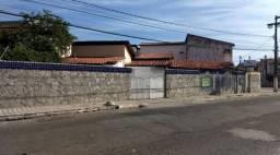 Casa Comercial à venda, 5 quartos, 3 suítes, 1 vaga, Grageru - Aracaju/SE