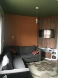 Título do anúncio: Casa à venda, 2 quartos, 2 vagas, Mantiqueira - Belo Horizonte/MG