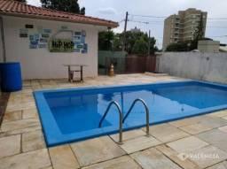 Casa com 4 Quartos sendo 1 Suíte na Rua Pará para alugar por R$4.000 - Country - Cascavel/