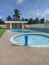 Casa em condomínio Fechado no Francês 2 suítes 52 m² área de lazer só 144 mil !!
